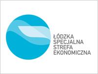 ŁSSE - sponsor ŁTRSN