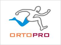 ORTOPRO- sponsor ŁTRSN